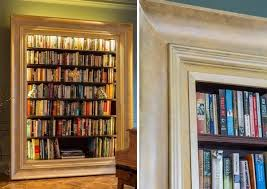 sturdy bookcase for heavy books what are some good bookshelf designs quora