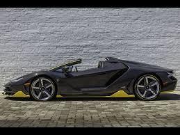 lamborghini smart car 1614 best lambo images on car cars and cars