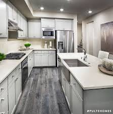 pulte homes interior design 38 best gorgeous grays images on pulte homes dining