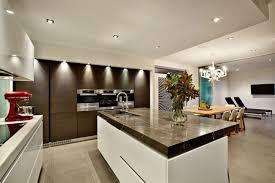 kche weiss hochglanz mit braun fliesen küche weiss hochglanz mit braun fliesen cloiste veranda auf küche