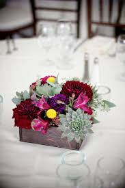 decorating ideas fabulous picture of accessories for wedding