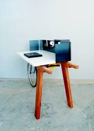 Oak Studio Desk by Urban Nomad Oak Desk U2013 Crowdyhouse