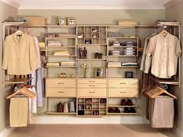 Home Depot Create Your Own Collection by Home Closet Design Create Your Own Custom Closet With The Home