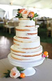 wedding cake og 34 best wedding cakes images on wedding cake creative