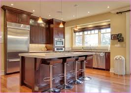 wall color ideas for kitchen kitchen cabinet and wall color combinations faun design
