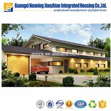 real estate real estate suppliers and manufacturers at alibaba com