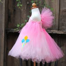 Pinkie Pie Pony Halloween Costume 62 Kids Fashion Trends Images Tutu Dresses