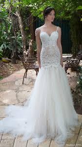 naama u0026 anat 2017 wedding dresses u2014 primavera bridal collection