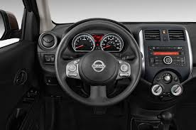 nissan versa engine removal detroit 2013 nissan u0027s crossover concept resonates with us
