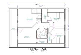 urban loft plans fresh house floor plans with loft check more at http www jnnsysy
