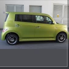toyota lowest price car toyota bb for rent weekend cheap car rental last minute urgent
