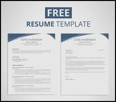 free resume templates in word free resume templates word shireweb biz
