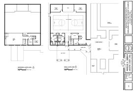 Funeral Home Design Plans Previouspausenext Architecture Behrens - Funeral home interior design