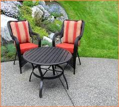 Barcelona Outdoor Furniture by Patio Furniture Covers At Big Lots Patio Side Table Big Lots