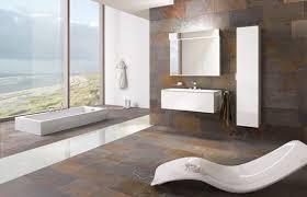 bath rooms wirral bathrooms and wetrooms merseyside bathrooms wetrooms