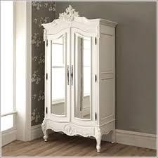 bedroom furniture uk french bedroom furniture sets uk french beds french style furniture