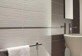 bad fliesen fliesen für bad gut auf badezimmer mit light 18 usauo