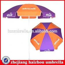 Southern Patio Umbrella Parts Gallery Patio Umbrellas Of Patio Umbrella Pole Parts Design Of