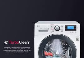 Clothes Dryer Good Guys Lg Wd1410sbw 10kg Front Load Washer At The Good Guys