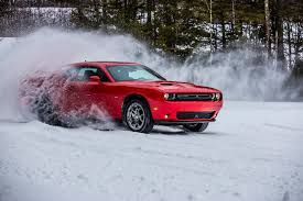 now u0027s the time to buy winter tires