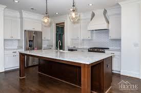 custom kitchen cabinets island dreamy kitchen island ideas