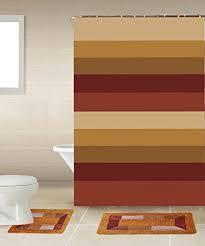 Burgundy Bathroom Accessories by 1991 Best Bathroom Accessories Images On Pinterest Bathroom