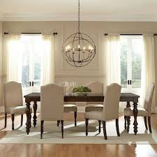 Diy Dining Room Chandelier Best 25 Chandeliers For Dining Room Ideas On Pinterest Lighting