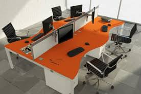 Space Saving Office Desk Sofa Design Work Space Space Saving Office Desks Country Living