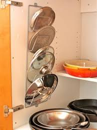 clever uses for everyday items in the kitchen hgtv
