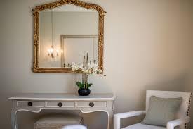 parisian bedroom furniture luxury 3 bedroom apartment with eiffel view balcony u0026 wifi