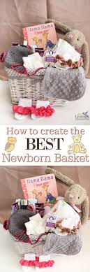 baby gift baskets delivered best 25 new gifts ideas on baby gifts for boys