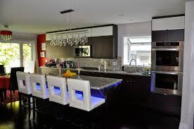Home Depot Martha Stewart Kitchen Cabinets Curtains Inspiring Interior Home Decor Ideas With Cool Home Depot