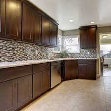 photos of shaker style kitchen cabinets frits ready to assemble 27x36x12 in shaker style kitchen wall cabinet 2 door in white