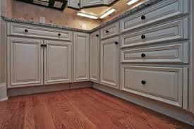 Kitchen Cabinet Glaze Rta Vanilla Kitchen Cabinets Vanilla Deluxe Raised