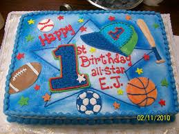 halloween city garland texas doritos bag birthday cakes too cute to cut bakery garland tx