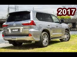 lexus lx 570 indonesia 2017 lexus lx 570 interior exterior and drive