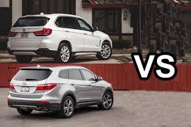 bmw x7 vs audi q7 santa fe bmw cars 2017 oto shopiowa us