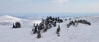 sakha yakutia u2013 heart siberia u2013 sakha yakutia