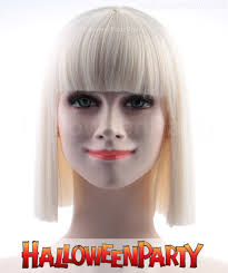 best movie for halloween sia wig for halloween 2015 http www amazon com dp b014mh2e46