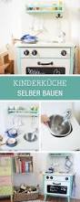192 best kinderküchen images on pinterest play kitchens games
