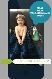 122 best toddler boy christmas toys images on pinterest