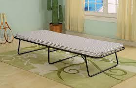 Walmart Rollaway Beds by Roll Away Beds Walmart Best Queen Size Rollaway Bed Comfortable