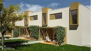 giardini interni casa casa su tre livelli con 2 posti auto interni e giardino in ticino