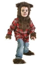 Safari Halloween Costume Animal Costumes Adults U0026 Kids Halloweencostumes