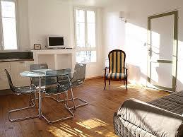 chambre d hote libourne chambre d hote libourne lovely g te appart libourne centre meublés