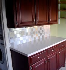 Kitchen Cabinet Contact Paper Contact Paper Kitchen Counter Kenangorgun Com