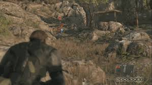 mgs5 africa map everything we learned from the metal gear solid 5 the phantom