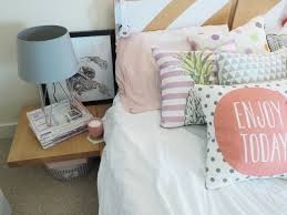 10 bedroom decor mistakes to avoid don u0027t cramp my style