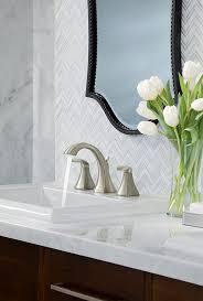 24 best moen faucets images on pinterest bathroom accessories