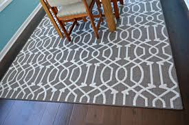 Outdoor Rugs Target by Dining Room Rugs Target Home Design